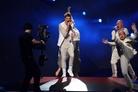 Eurovision-Song-Contest-20130515 Sweden-Robin-Stjernberg 6053