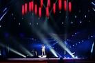 Eurovision-Song-Contest-20130515 Sweden-Robin-Stjernberg 6063-2