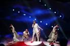Eurovision-Song-Contest-20130515 Sweden-Robin-Stjernberg 6075-2