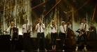Eurovision-Song-Contest-20130515 Switzerland-Takasa 5340