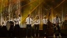 Eurovision-Song-Contest-20130515 Switzerland-Takasa 5343