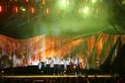 Eurovision-Song-Contest-20130515 Switzerland-Takasa 6262-2