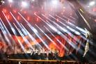 Eurovision-Song-Contest-20130515 Switzerland-Takasa 6264-2