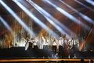 Eurovision-Song-Contest-20130515 Switzerland-Takasa 6266-2