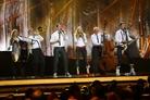 Eurovision-Song-Contest-20130515 Switzerland-Takasa 6355