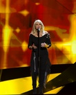 Eurovision-Song-Contest-20130515 United-Kingdom-Bonnie-Tyler 3988