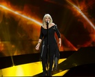 Eurovision-Song-Contest-20130515 United-Kingdom-Bonnie-Tyler 3992