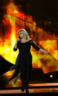 Eurovision-Song-Contest-20130515 United-Kingdom-Bonnie-Tyler 4014