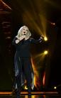 Eurovision-Song-Contest-20130515 United-Kingdom-Bonnie-Tyler 4025