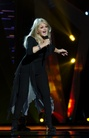 Eurovision-Song-Contest-20130515 United-Kingdom-Bonnie-Tyler 4028