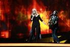 Eurovision-Song-Contest-20130515 United-Kingdom-Bonnie-Tyler 6086