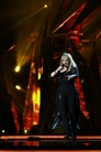 Eurovision-Song-Contest-20130515 United-Kingdom-Bonnie-Tyler 6091