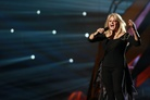 Eurovision-Song-Contest-20130515 United-Kingdom-Bonnie-Tyler 6093