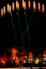 Eurovision-Song-Contest-20130515 United-Kingdom-Bonnie-Tyler 6096-2