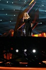 Eurovision-Song-Contest-20130515 United-Kingdom-Bonnie-Tyler 6097