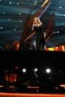Eurovision-Song-Contest-20130515 United-Kingdom-Bonnie-Tyler 6097