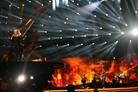 Eurovision-Song-Contest-20130515 United-Kingdom-Bonnie-Tyler 6104-2
