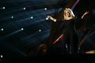 Eurovision-Song-Contest-20130515 United-Kingdom-Bonnie-Tyler 6107-2