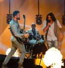 Eurovision-Song-Contest-20130517 Armenia-Dorians 6202
