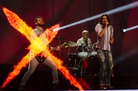Eurovision-Song-Contest-20130517 Armenia-Dorians 6211