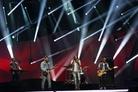 Eurovision-Song-Contest-20130517 Armenia-Dorians 6704