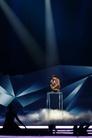 Eurovision-Song-Contest-20130517 Azerbaijan-Farid-Mammadov 6851