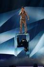 Eurovision-Song-Contest-20130517 Azerbaijan-Farid-Mammadov 6852