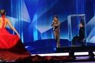 Eurovision-Song-Contest-20130517 Azerbaijan-Farid-Mammadov 6862