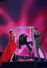 Eurovision-Song-Contest-20130517 Azerbaijan-Farid-Mammadov 6866