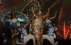 Eurovision-Song-Contest-20130517 Belarus-Alyona-Lanskaya 6011