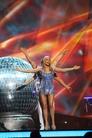 Eurovision-Song-Contest-20130517 Belarus-Alyona-Lanskaya 6637