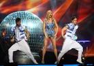 Eurovision-Song-Contest-20130517 Belarus-Alyona-Lanskaya 6638