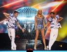 Eurovision-Song-Contest-20130517 Belarus-Alyona-Lanskaya 6644