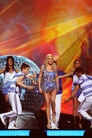 Eurovision-Song-Contest-20130517 Belarus-Alyona-Lanskaya 6656
