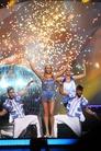 Eurovision-Song-Contest-20130517 Belarus-Alyona-Lanskaya 6660