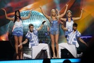 Eurovision-Song-Contest-20130517 Belarus-Alyona-Lanskaya 6661