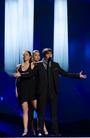Eurovision-Song-Contest-20130517 Belgium-Roberto-Bellarosa 5906