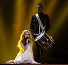 Eurovision-Song-Contest-20130517 Denmark-Emmelie-De-Forest 6489