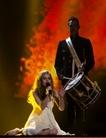 Eurovision-Song-Contest-20130517 Denmark-Emmelie-De-Forest 6492