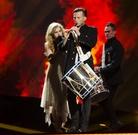 Eurovision-Song-Contest-20130517 Denmark-Emmelie-De-Forest 6501