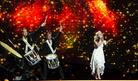 Eurovision-Song-Contest-20130517 Denmark-Emmelie-De-Forest 6525
