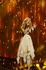Eurovision-Song-Contest-20130517 Denmark-Emmelie-De-Forest 6530