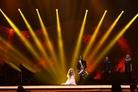 Eurovision-Song-Contest-20130517 Denmark-Emmelie-De-Forest 6804