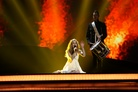 Eurovision-Song-Contest-20130517 Denmark-Emmelie-De-Forest 6806