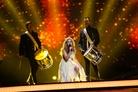 Eurovision-Song-Contest-20130517 Denmark-Emmelie-De-Forest 6807
