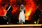 Eurovision-Song-Contest-20130517 Denmark-Emmelie-De-Forest 6814