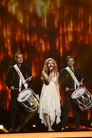 Eurovision-Song-Contest-20130517 Denmark-Emmelie-De-Forest 6818