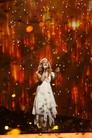 Eurovision-Song-Contest-20130517 Denmark-Emmelie-De-Forest 6826