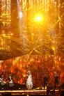 Eurovision-Song-Contest-20130517 Denmark-Emmelie-De-Forest 6828