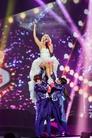 Eurovision-Song-Contest-20130517 Dress-Rehearsal-Final-Finnland 02